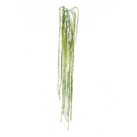 Willow colgante 60cm