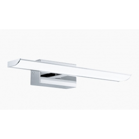 Aplique led tabiano
