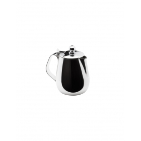 Cafetera Profesional 600ml