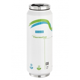 ThermoCan Fresh 700 ml
