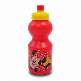 Botella deporte 35 cl Minnie