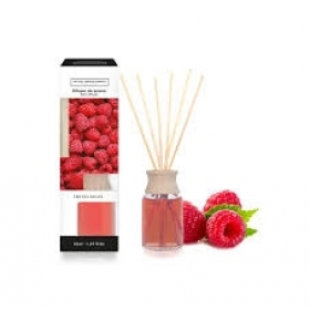 Mikado 50 ml frutos rojos