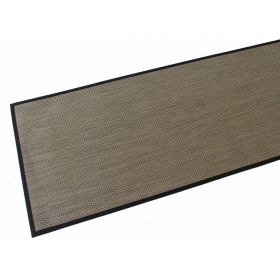 Alfombra PVC Hannover...