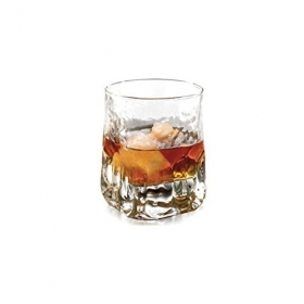 Set 6 vasos whisky Quart