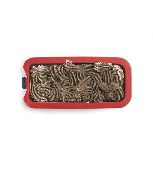 Set 6 vasos Coca Cola