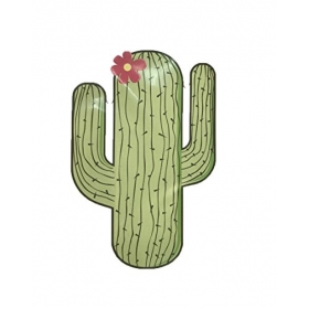 Toall Cactus