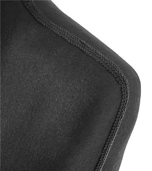Estanteria cubo gris...