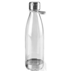 Botella 1000ml Aqua