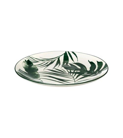 Set 6 vasos pinta