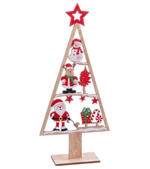 Papel higiénico unicornios