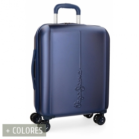 Trolley PJL Cambridge 55 cm